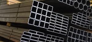 Neiheisel Steel